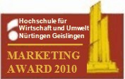 logo-marketing-award-2010