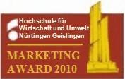 logo-marketing-award-2010